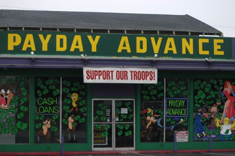 payday-lenders-600