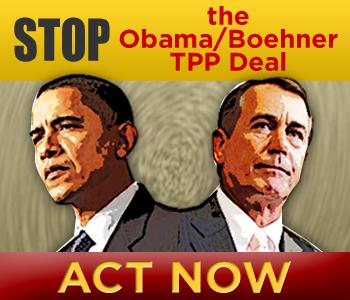 stop-obama-boehner-tpp-deal-350x300