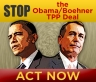 stop-obama-boehner-tpp-deal-350x300