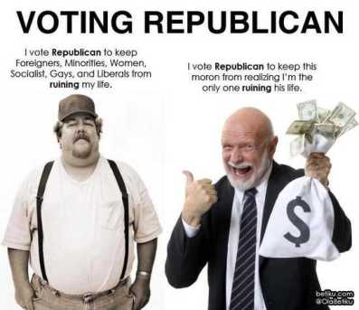 voting-republican1