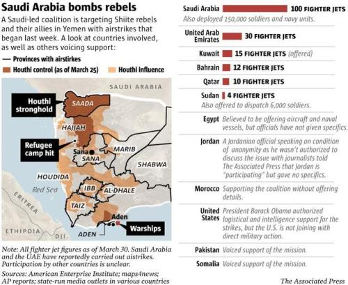 20150331__saudi_arabia_bombs_rebels-p1