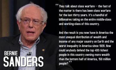 political-class-quotes-1