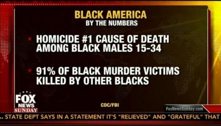 black-crime-620x353