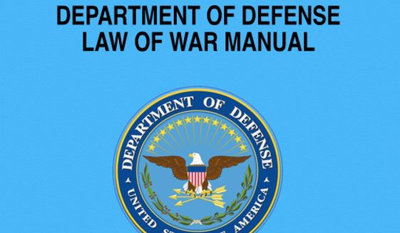 dod-law-of-war-manual_c0-59-541-374_s561x327