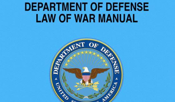 dod-law-of-war-manual_c0-59-541-374_s561x327