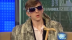 James-OKeefe-via-screengrab-615x345