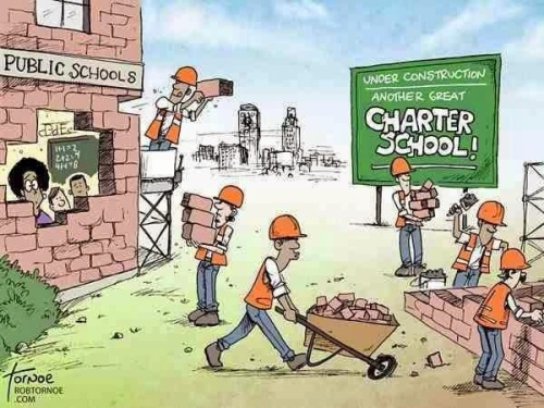 Another Great Charter School