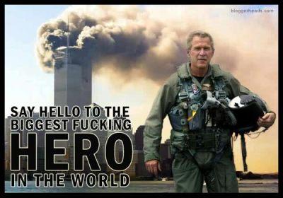 bush_hero_flight_suit-1