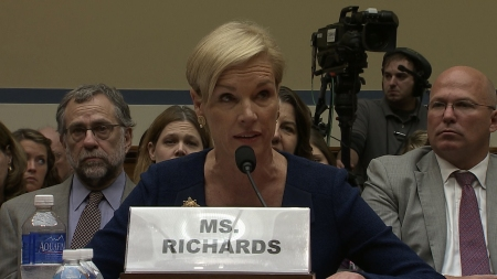 f_planned_parenthood_house_hearing_150929