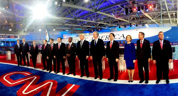 gop-debate-cnn