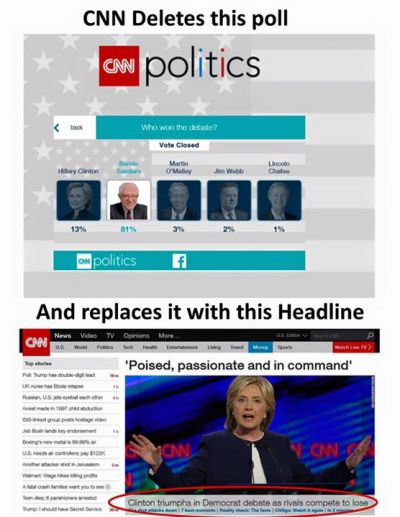 cnndeletesandreplaces