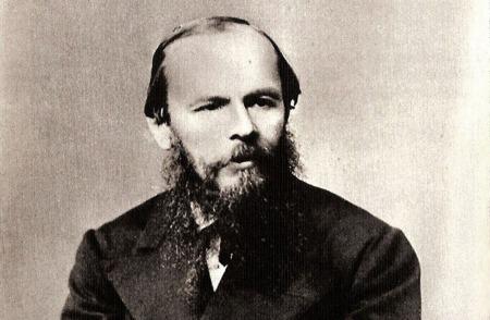 Dostoevsky_02