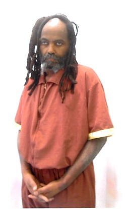 mumia_neardeath