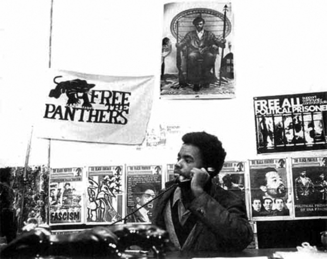 """an introduction to the life of wesley cook aka mumia abu jamal Born wesley cook, he took the name mumia (""""prince"""") in high school while taking a class on african cultures 2000), mumi abu-jamal, we want freedom: a life in the black panther party (cambridge, massachusettes: south end press, 2004) mumia abu-jamal and john edgar wideman, live from death row ( reading."""