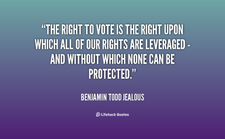 quote-Benjamin-Todd-Jealous-the-right-to-vote-is-the-right-131747_1