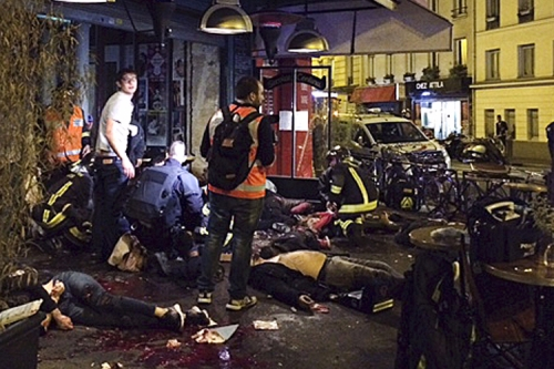 paris-terror-attack1.jpg1