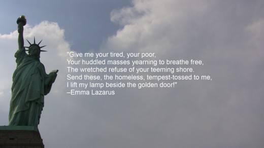 statue-of-liberty-quotes-2