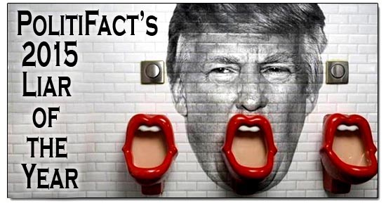 trump-politifact-liar-year