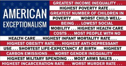 2014-07-16-americanexceptionalism