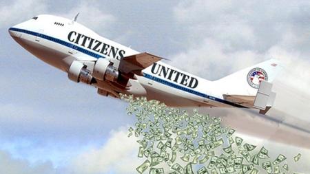 citizens-united