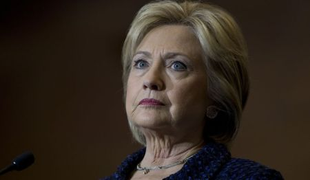 HillaryClinton_c0-226-3947-2527_s885x516