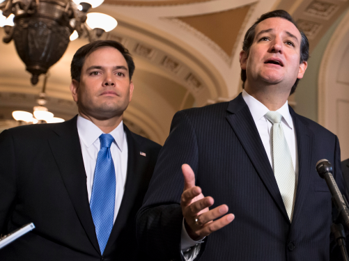 marco-rubio-and-ted-cruz-are-locked-in-a-burgeoning-brawl-over-immigration