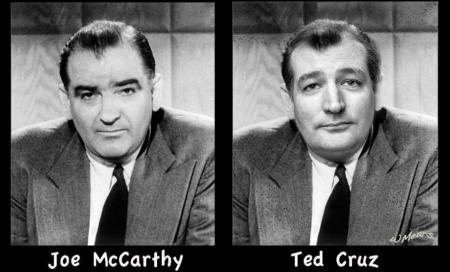 McCarthy.Cruz_