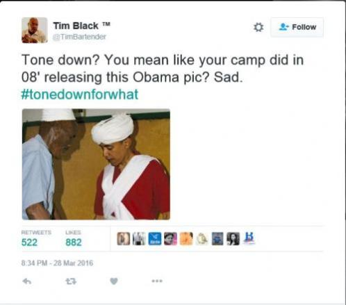 toneitdown01a