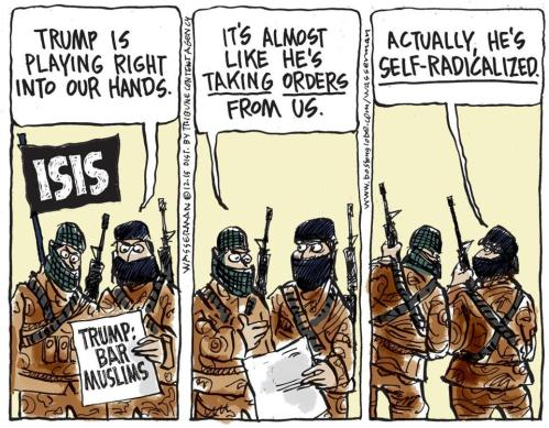 boston_globe_cartoon