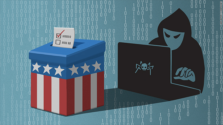 160808152948-hacking-voting-machines-780x439