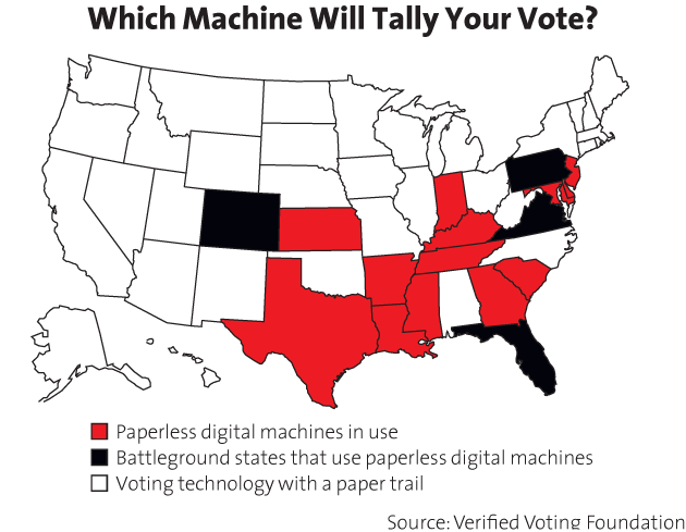 map1_votingmachines630