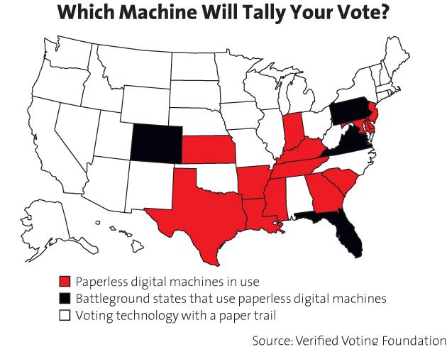 map1_votingmachines630