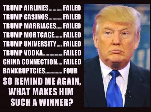 Trump_fails