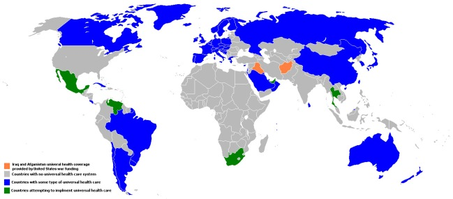 countries-with-universal-health-care1