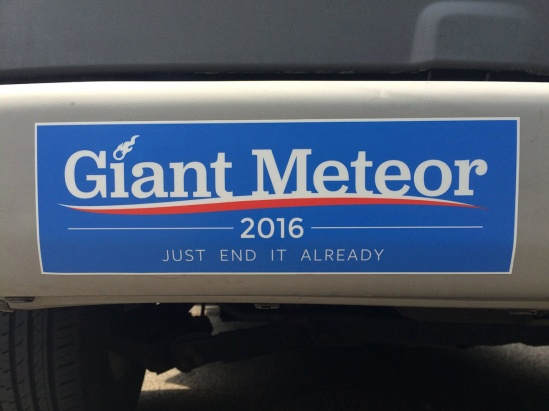 giant-meteor-2016-bumper-sticker-3