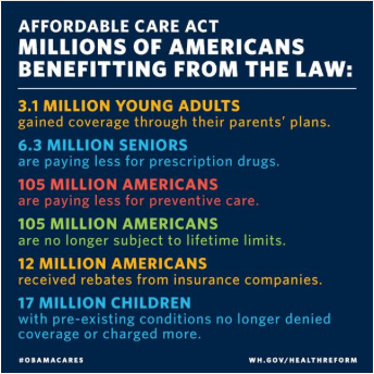 obamacare-benefits-getcovered