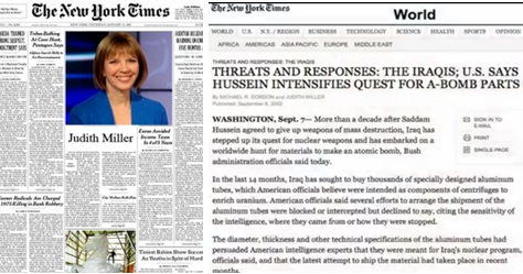 judith-miller-infamous-report