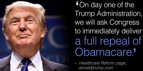 trump-repeal-obamacare-quote-1
